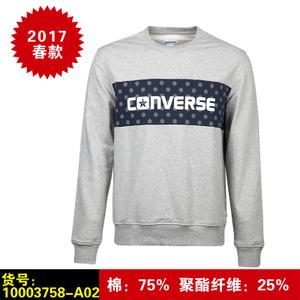 Converse/匡威 10003758-A02