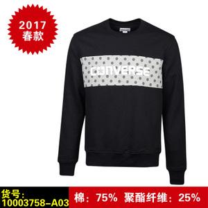 Converse/匡威 10003758-A03
