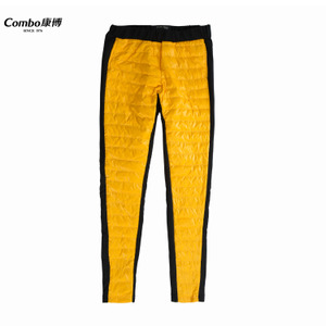 combo/康博 K1301148-12387