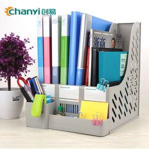 chanyi/创易 cy3699
