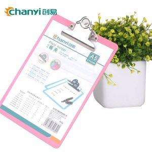chanyi/创易 CY0289