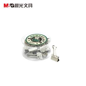 M&G/晨光 ABS91692-19mm