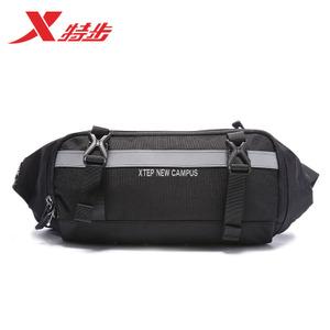 XTEP/特步 983137140313