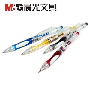 M&G/晨光 40.71