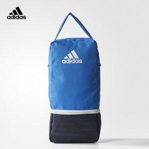 Adidas/阿迪达斯 BS4765000