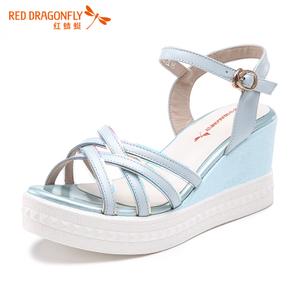 REDDRAGONFLY/红蜻蜓 WNK6161