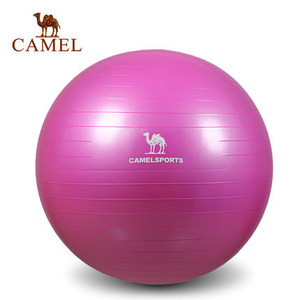 Camel/骆驼 A7S3D7104