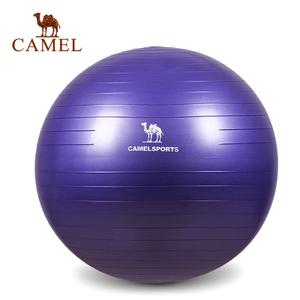 Camel/骆驼 A7S3D7105