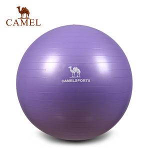 Camel/骆驼 A7S3D7106