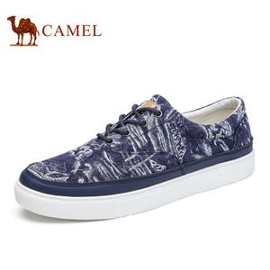 Camel/骆驼 A712339110