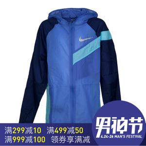 Nike/耐克 844312-478