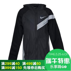 Nike/耐克 844312-060