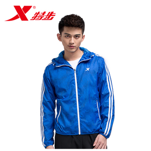 XTEP/特步 983129150317