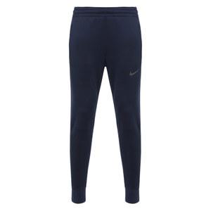 Nike/耐克 800040-451