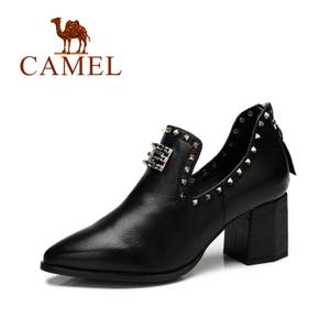 Camel/骆驼 A94116610