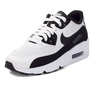 Nike/耐克 869950-101