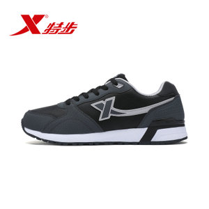 XTEP/特步 983119325980