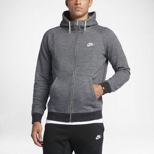 Nike/耐克 805058-071