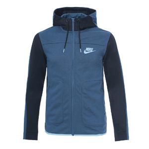 Nike/耐克 804853-464