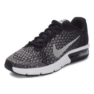 Nike/耐克 869993-001