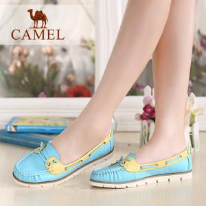 Camel/骆驼 A51800601