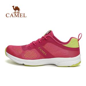 Camel/骆驼 A61332606.
