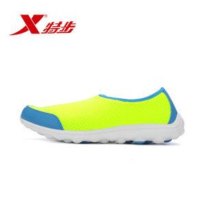 XTEP/特步 986219329983-9983