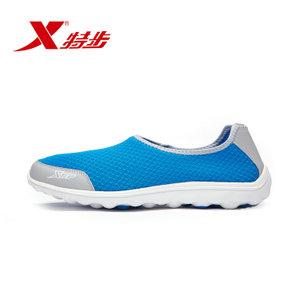 XTEP/特步 986219329983-9296