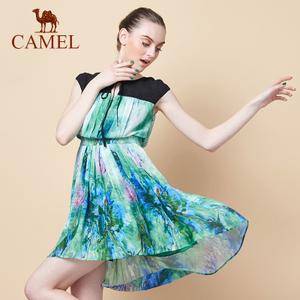 Camel/骆驼 C5BLY0401