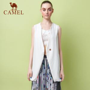 Camel/骆驼 C5BMJ0340