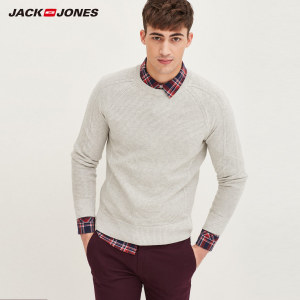 Jack Jones/杰克琼斯 A04BONE
