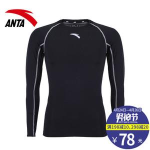 ANTA/安踏 15717430