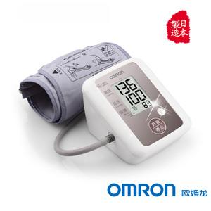 Omron/欧姆龙 J12