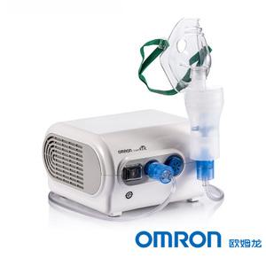 Omron/欧姆龙 NE-C28