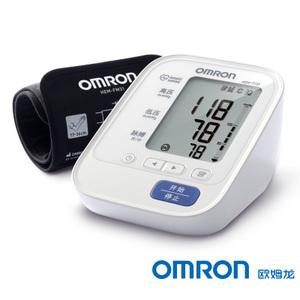 Omron/欧姆龙 HEM-7132
