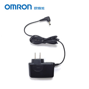 Omron/欧姆龙 NEB-AC-82SH
