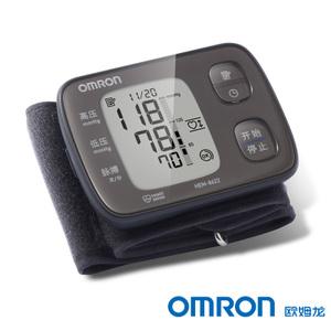 Omron/欧姆龙 HEM-8622