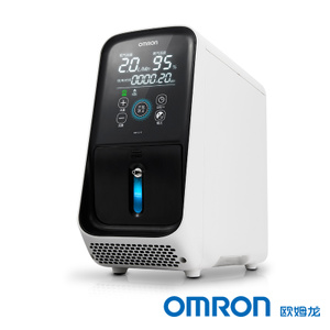 Omron/欧姆龙 HAO-2210