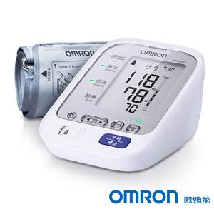 Omron/欧姆龙 HEM-8732T