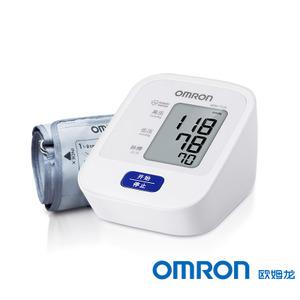 Omron/欧姆龙 HEM-7120