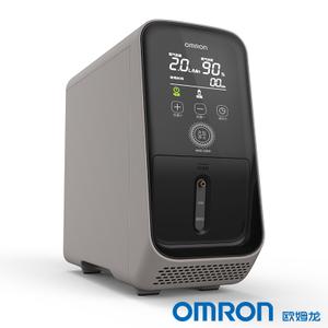 Omron/欧姆龙 HAO-2200