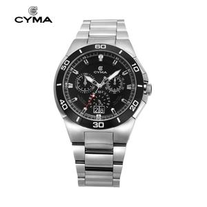 CYMA/西马 02-0576-003