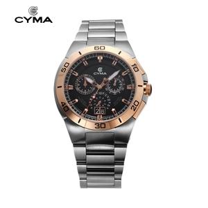 CYMA/西马 02-0576-004
