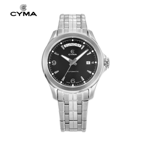 CYMA/西马 02-0571-001