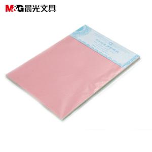 M&G/晨光 396