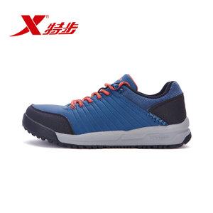 XTEP/特步 987319170516