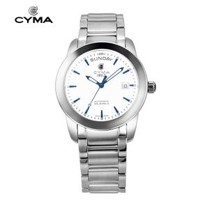 CYMA/西马 02-0343-002