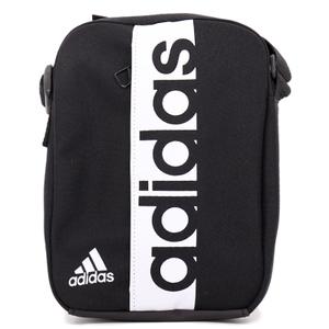 Adidas/阿迪达斯 S99975