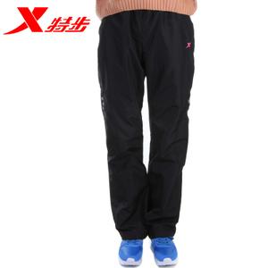 XTEP/特步 987328500284-0284