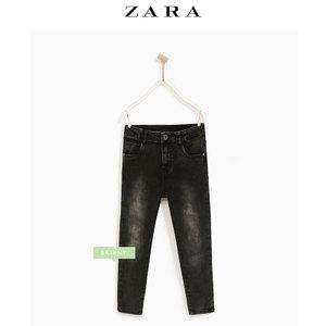 ZARA 02189661800-22